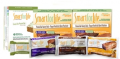 Smart For Life: NEW Protein Bar Assortment For $99.99