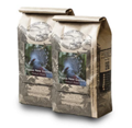 Camano Island Coffee Roasters: $14.99 2lb Club First Box + Free Shipping