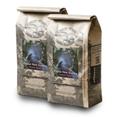 Camano Island Coffee Roasters: $14.99 2lb Club First Box + Free Shipping