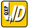 Markzware: Q2ID (Quark To InDesign) 12 Month Bundle Subscription For $199