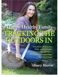 Shop Deer Hunting: 42% Off On Happy Healthy Family Tracking The Outdoors In