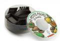 Kerekes Bakery & Restaurant Equipment: 11% Off Gobel Non Stick Petit Four Mold Assortment