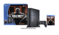 FlexShopper: 10% Off Sony - PlayStation 4 500GB Call Of Duty