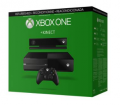 Microsoft Store: Refurbished Xbox One With Kinect + Free Assassin's Creed Unity