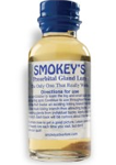Shop Deer Hunting: 17% Off On Smokey's Pre-Orbital Gland Lure