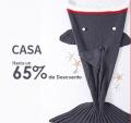 Sammy Dress: 65% De Descuento Casa
