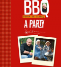 Kerekes Bakery & Restaurant Equipment: 33% Off Lannoo Publishers BBQ A Party