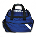 E-First Aid Supplies: 75% Off Pro III Trauma Pack Royal Blue