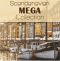 Shop Family Tree: 75% Off Scandinavian MEGA Collection