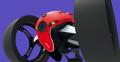 Microsoft Store: $200 Off Tech Gadgets