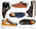 Rochester Clothing: 54% Off Fashion Sneakers