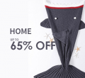 Sammy Dress: 65% Off Home Items