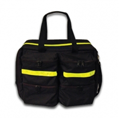 E-First Aid Supplies: 70% Off Equipment Bag