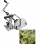Kerekes Bakery & Restaurant Equipment: 13% Off Nemco 55050AN WR Wavy Ribbon Fry Potato Cutter