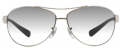 Global Eyeglasses: 15% Off Prescription Sunglasses