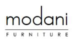 Click to Open Modani Store