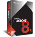 VMWare: Pgrade To Fusion 8.5
