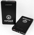 SUNJACK: Quick Charge Battery At Just $30