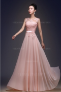 Fab Beauty Dressy: 86% Off Princess Jewel Dress