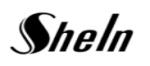 Fare clic per aprire SheIn Negozio