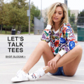 SheIn: 40% Off Slogan Sweatshirts​