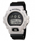 Discount Watch Store: $56 Off Casio Watch
