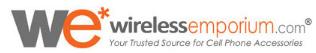 Click to Open Wireless Emporium Store