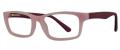 Global Eye Glasses: $29 For Eyeglasses With Prescription Lenses
