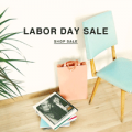 SheIn: 80% Off Labor Day Sale