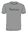 Airturn: $5 Off T-Shirt