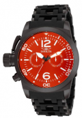 Discount Watch Store: $824 Off Invicta 80053 Men's Watch