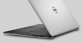 $200 Off ​Dell XPS 13 Laptop