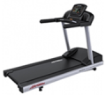 Abt: Save Over $600 Off Life Fitness Activate Series Treadmill - OST-0100