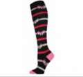 Joy Of Socks: 45% Off