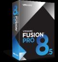 VMWare: 20% Rabatt Auf Fusion 8.5 Pro