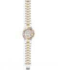 Discount Watch Store: $242 Off Technomarine TM-115094