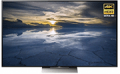 "Abt: Save Over $2500 Off Sony 65"" Black Ultra HD 4K LED HDR 3D Smart HDTV - XBR65X930D"