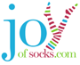 Click to Open Joy Of Socks Store