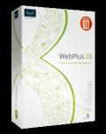 Serif: WebPlus X8