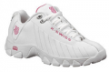 Fingerhut: 13% Off K-Swiss