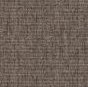 The Perfect Rug: Martinique Cobblestone Rug Just $7.05/Sq Ft