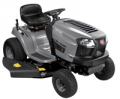 Ace Hardware: $100 Off Craftsman 7 Speed 2 Blade Lawn Tractor + Free Shipping