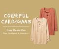 Rose Gal: 60% De Réduction Sur Pulls & Cardigans Vente