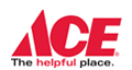 Click to Open Ace Hardware Store