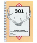 Shop Deer Hunting: 54% Off