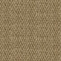 The Perfect Rug: Astute Traveler Brown Rug Just $5.61/Sq Ft