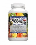 I-Supplements: 35% Off Sport Formula Vitamin Capsules