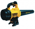 Ace Hardware: $20 Off DeWalt 20V Max Lithium Ion XR Brushless Blower (DCBL720P1)