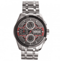 Timepieces USA: $110 Off Invincible Watch