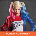 SpiritHalloween.com: Shop Womens Costums